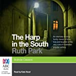 The Harp in the South | Ruth Park