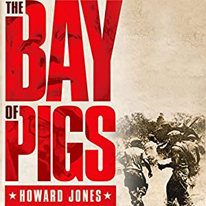 The Bay of Pigs Audiobook