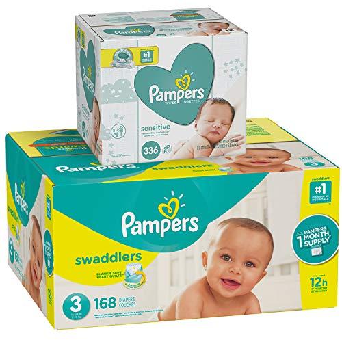 Best Diaper Care