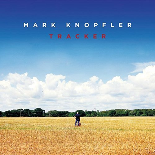 Mark Knopfler - Blues Rock Drive 2 - Zortam Music