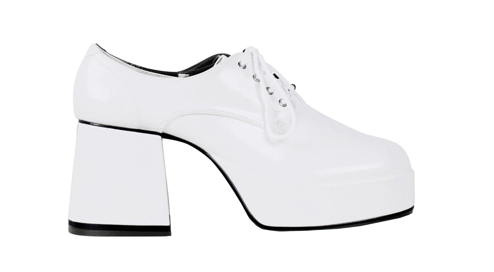 cbbe3067c4 Am besten bewertete Produkte in der Kategorie Schuhe - Amazon.de