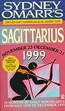 Sagittarius 1999, Sydney Omarr, 0451193482