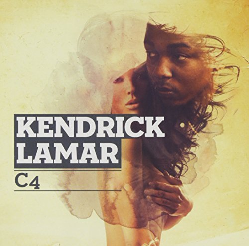 Kendrick Lamar Download Albums Zortam Music