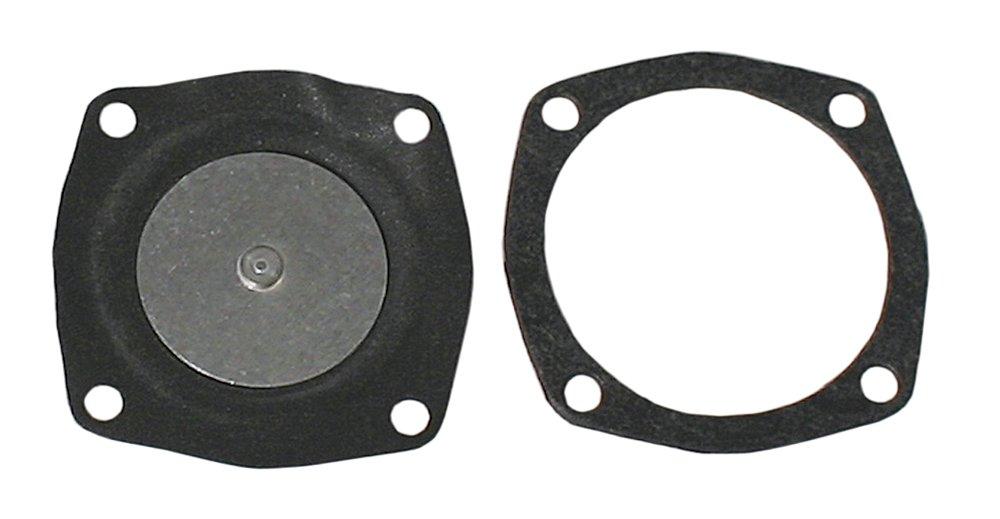 Stens 530-204 Diaphragm Kit