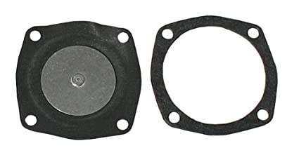 Amazoncom Stens 530 204 Diaphragm Kit Lawn Mower Deck Parts
