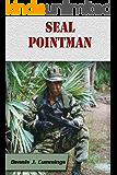 Seal Pointman