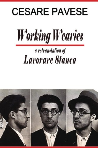 working-wearies-a-retranslation-of-lavorare-stanca