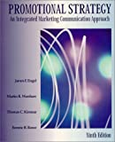 img - for Promotional Strategy : An Integrated Marketing Communication Approach, Ninth Edition book / textbook / text book