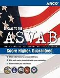 ASVAB 20th Edition (Peterson's Master the ASVAB)