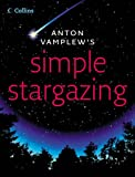 img - for Simple Stargazing book / textbook / text book