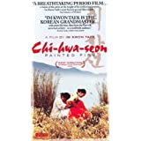 Chihawseaon