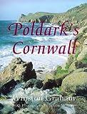 : Poldark's Cornwall