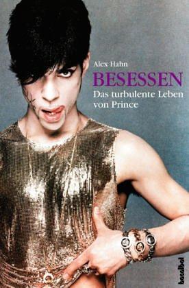 besessen-das-turbulente-leben-von-prince