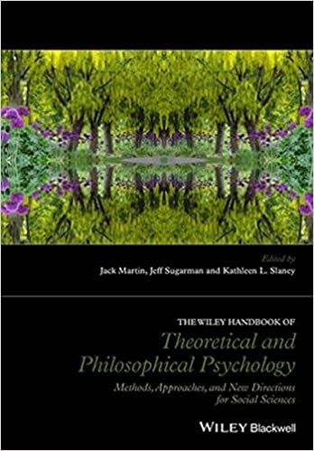 Psychology from inquiry to understanding edition 3 global by the wiley handbook of theoretical and philosophical psychology methods approaches and new directions for social sciences fandeluxe Images