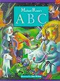 Michael Rosen's ABC, Michael Rosen, 0761301275