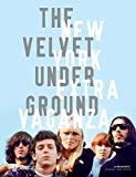 The Velvet Underground : New York Extravaganza