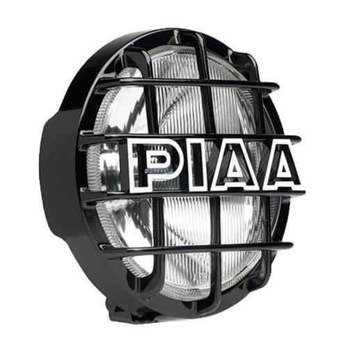 Piaa 5216 520 ATP Xtreme White Plus 85 Watt = 135 Watt Lamp