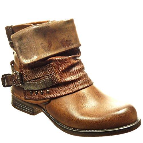Chaussures - Bottes De Chaussures Garder Les Originaux JFp5i6nHA9
