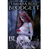 Blood Singers (#1): New Adult Paranormal Alpha Romance (The Blood Series)