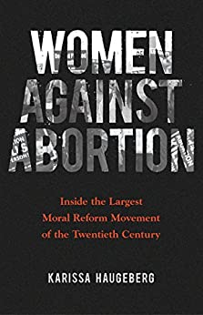 the social and political controversies of abortion in american history America & abortion: will controversy ever die  and while these attitudes embrace gray areas far more than the political rhetoric around abortion,  america's religiosity and american's .