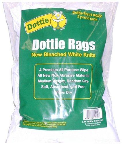 Rag Bag - 6