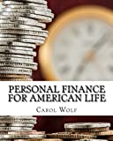 Personal Finance for American Life