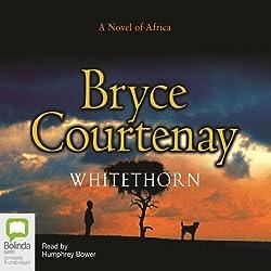 Whitethorn