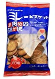 Nomura Majime Millet Biscuits 130 grams