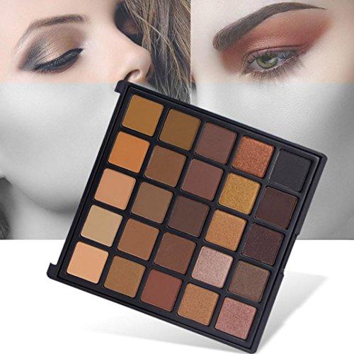 Buy makeup geek eyeshadows for brown eyes