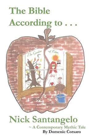 by Domenic Corsaro. Literature & Fiction Kindle eBooks @ Amazon.com