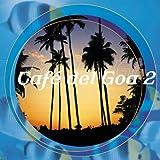 Cafe Del Goa 2