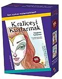 img - for Vladimir Tumanov 2'li Set Takim - Ozel Baski book / textbook / text book