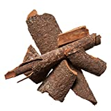 Cinnamon Bark | Rou Gui Chinese Herb that Warms the Interior and Expels Cold - Medicinal Grade Chinese Herb 1 Lb - Plum Dragon Herbs