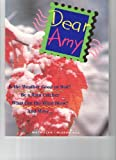 Science Little Bk: Dear Amy. Gr K., , 0022760946