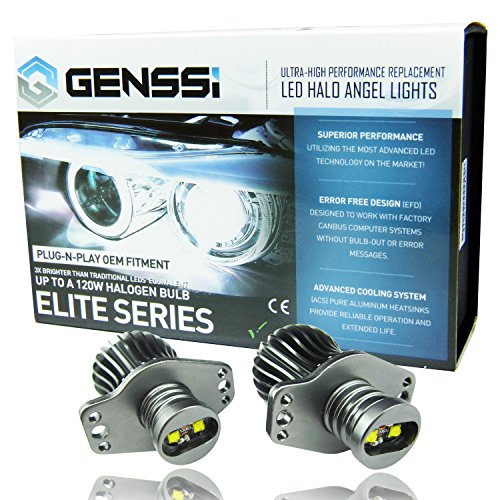 genssi-elite-halo-angel-eyes-bulbs-for-bmw-headlights-e90-e91-w-xenon-headlights-2006-2008-pre-lci