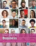 Edexcel GCSE (9-1) Business Student Book