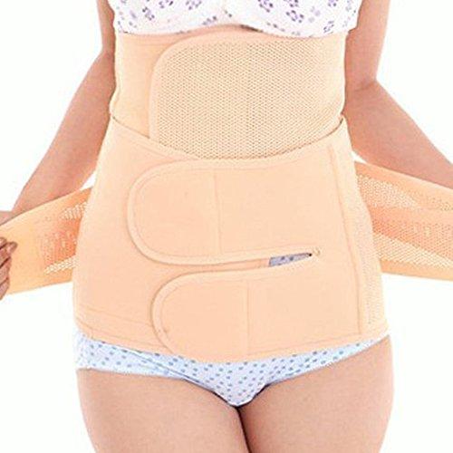 Sealike 2 in 1 Maternity Belt Postpartum Postnatal Suppor...