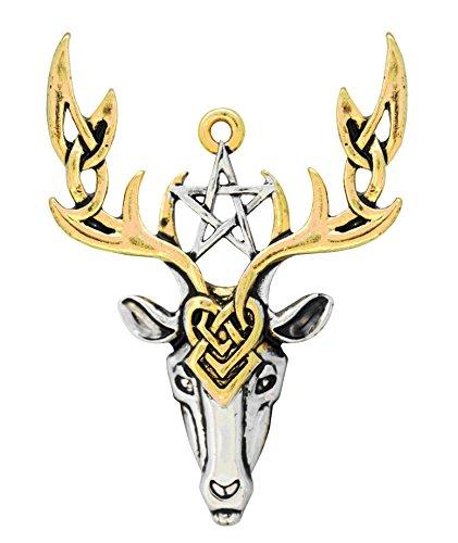 mythic-celts-beltane-stag-for-fertile-energy-pendant-charm-amulet-talisman