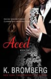 Aced (The Driven Series Book 5)