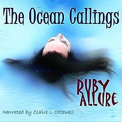 The Ocean Callings
