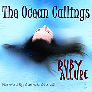 The Ocean Callings Audiobook