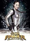 Lara Croft Tomb Raider - The Cradle of Life [VHS]