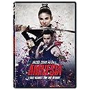 Jackie Chan Presents: Amnesia [DVD]