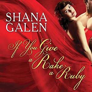 If You Give a Rake a Ruby Audiobook