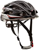 Limar Ultralight Bike Helmet, Black, Large/57-61cm