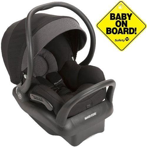 Maxi-Cosi Mico Max 30 Infant Car Seat –