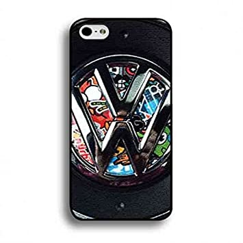 coque volkswagen iphone 7