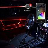 wsiiroon Automotive Lights & Lighting Accessories