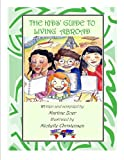 The Kids' Guide to Living Abroad, Zoer, Martine, 0965853845