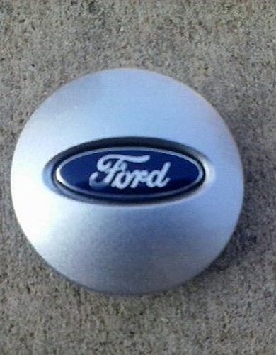 Ford Taurus Center Cap - OEM FORD TAURUS FLEX 2002-2014 WHEEL CENTER CAP HUBCAP 5L2Z-1A096-AA #3625